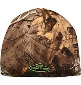 Remington REMINGTON ODOR CONTROL OUTDOOR CAP TEAM REALTREE