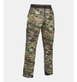 UNDER ARMOUR EXTREME PANT
