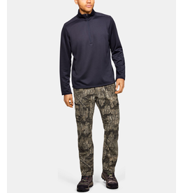 UNDER ARMOUR FIELD OPS PANT