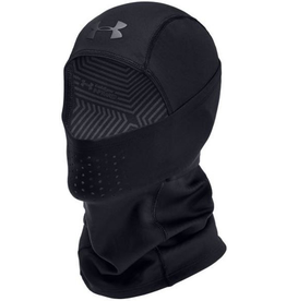 UNDER ARMOUR TACTICAL COLD GEAR HOOD