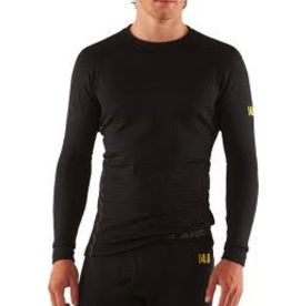 Under Armour UNDER ARMOUR BASELAYER TOP 2.0 MEN'S COLD