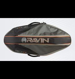RAVIN CROSSBOWS RAVIN CROSSBOWS SOFT CASE R26/R29