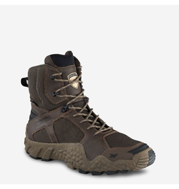 IRISH SETTER IRISH SETTER VAPRTREK WATERPROOF LEATHER BOOTS