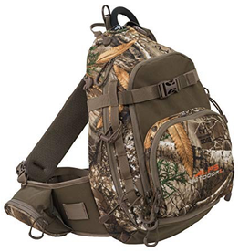 ALPS ALPS QUICKDRAW 2.0 DAY PACK REALTREE EDGE