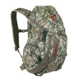 BADLANDS BADLANDS AXIS APPROACH HUNTING PACK