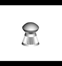 GAMO GAMO BONE COLLECTOR PELLET .177 CAL 7.56 GR 150 CT