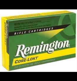 Remington REMINGTON R300W2 300 WIN 180Gr PSPCL