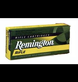 Remington REMINGTON C.220 SWIFT 50 GR PTD SP