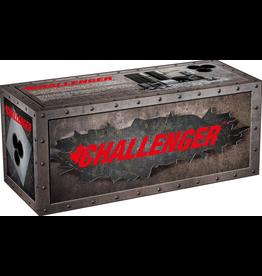 "CHALLENGER CHALLENGER AMMO TACTICAL SLUG 12GA 2 3/4"" 100RDS"