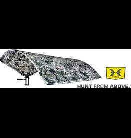 HAWK HAWK ARC HUNTING UMBRELLA