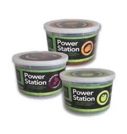 TINK'S RACK ONE POWER STATION HANGING ATTRACTANT