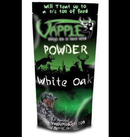 VAPPLE VAPPLE 1 LB CORN ADDITIVE POWDER WHITE OAK