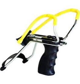DAISY DAISY P51 POWERLINE SLINGSHOT W/ GRIP