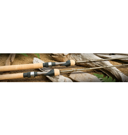 St. Croix ST. CROIX PANFISH SERIES SPINNING ROD 7'  LITE XTRA FAST