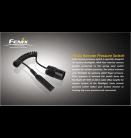 Fenix FENIX AR102 REMOTE PRESSURE SWITCH