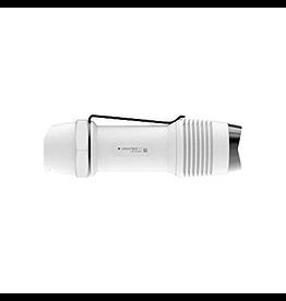 LED LENSER LED LENSER F1 WHITE EDITION 500 LUMENS