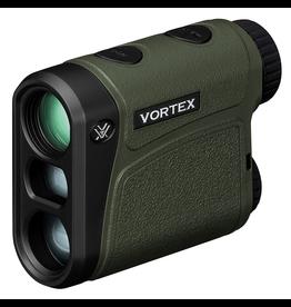 VORTEX VORTEX IMPACT 1000 LASER RANGEFINDER