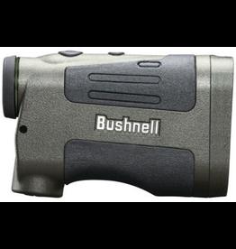 BUSHNELL BUSHNELL PRIME 1300 BLACK LRF RANGEFINDER