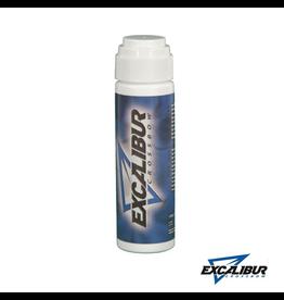 EXCALIBUR EXCALIBUR X-SLICK RAIL OIL