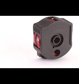 GAMO GAMO 10X QUICK-SHOT MAGAZINE .22 CAL