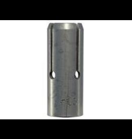 HORNADY HORNADY BULLET PULLER COLLET #7 308/312 CAL