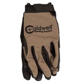 CALDWELL CALDWELL ULTIMATE SHOOTERS GLOVE L/XL