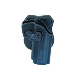 CALDWELL CALDWELL TAC OPS RETENTION PADDLE HOLSTER COMPATIBLE W/ BERETTA 92