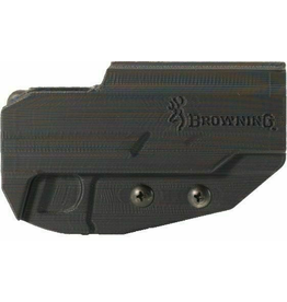 BROWNING BROWNING 1911-22 LOCK PRO HOLSTER BLACK
