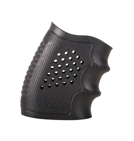 PACHMAYR PACHMAYR TACTICAL GRIP GLOVES S&W M&P , M&P 2.0 FULL SIZE