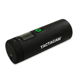 TACTACAM TACTACAM REMOTE CONTROL 5.0 MODELS