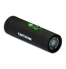 TACTACAM TACTACAM 5.0 BOW PACKAGE