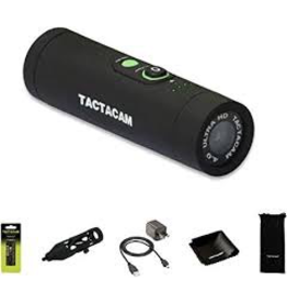 TACTACAM TACTACAM 4.0 BOW PACKAGE