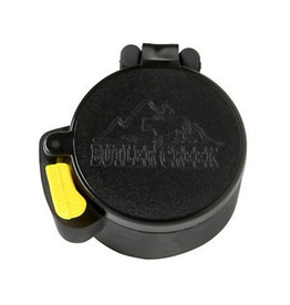 BUTLER CREEK BUTLER CREEK MULTIFLEX 10-11 EYEPIECE