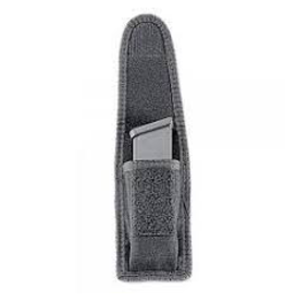 UNCLE MIKE'S UNCLE MIKE'S LARGE FRAME GLOCK SINGLE MAGAZINE CASE
