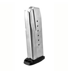 SMITH & WESSON SMITH & WESSON SW SD9/ SD9VE MAGAZINE 10RD