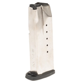 SMITH & WESSON SMITH & WESSON SD40VE 40 S&W 10 RD MAGAZINE
