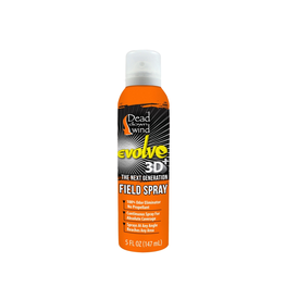 DEAD DOWN WIND DEAD DOWN WIND EVOLVE 3D+ FIELD SPRAY 5 FL OZ