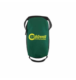 CALDWELL CALDWELL LEAD SLED WEIGHT BAG STANDARD