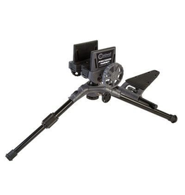 CALDWELL CALDWELL PRECISION TURRET SHOOTING REST