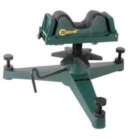 """CALDWELL CALDWELL """"THE ROCK"""" SHOOTING REST"""