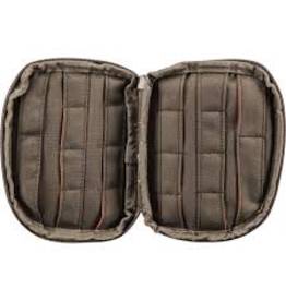 MOULTRIE MOULTRIE SD CARD CASE