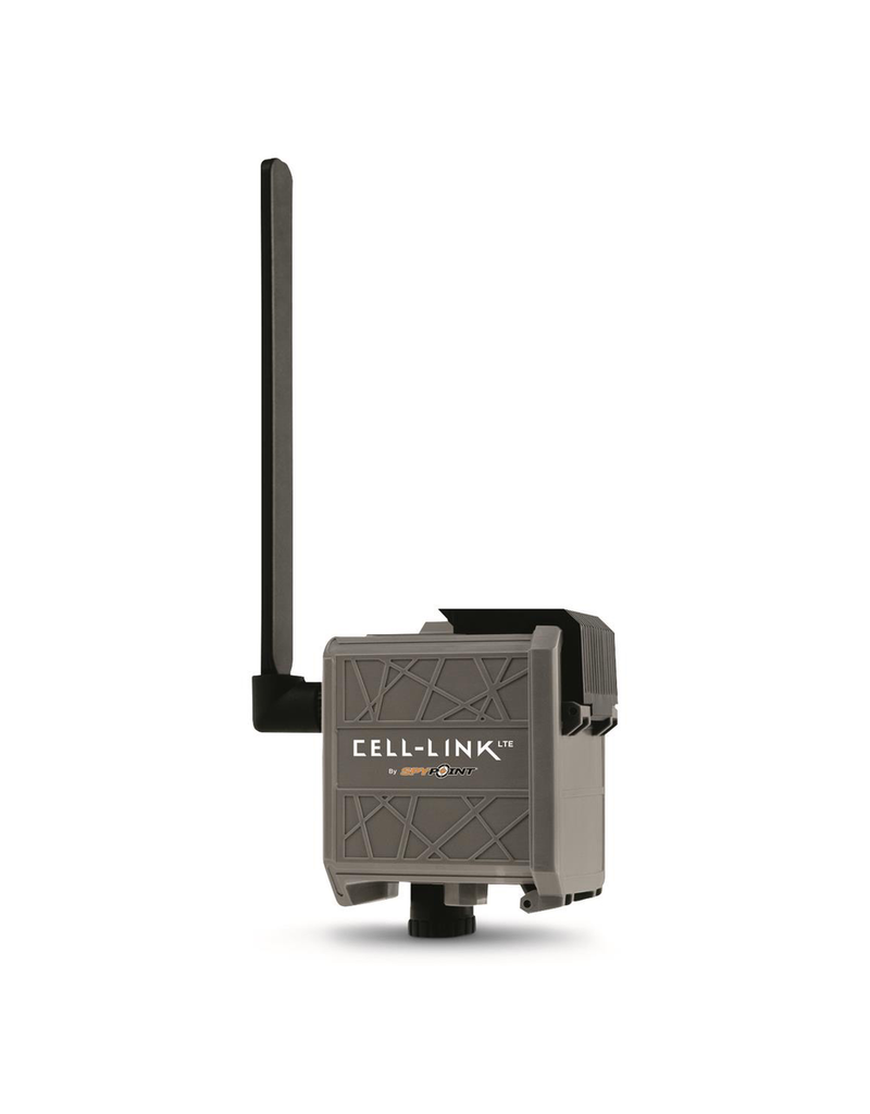 SPYPOINT SPYPOINT CELL-LINK UNIVERSAL CELLULAR ADAPTER