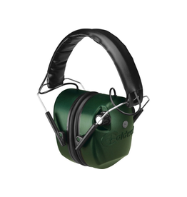 CALDWELL CALDWELL E-MAX LOW PROFILE HEARING PROTECTION