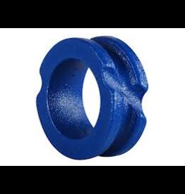 G5 META MAGNUM HUNTER 5/16 BLUE