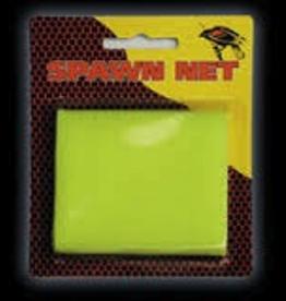 REDWING REDWING SPAWN NET CHARTREUSE