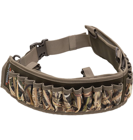 ALPS ALPS SHELL BELT 24 SHELL LOOPS MOSSY OAK BLADES