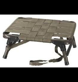 HUNTER'S SPECIALTIES STRUT SEAT W/FOLDING LEGS