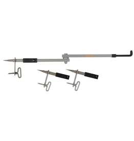 HUNTER SPECIALTIES SWING ARM BOW HOLDER