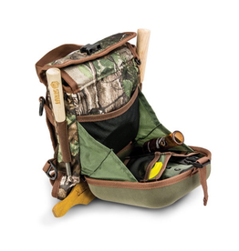 HUNTER SPECIALTIES TURKEY CHEST PACK