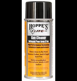 HOPPE'S ELITE AEROSOL GUN CLEANER 113G